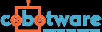 cobotware logo